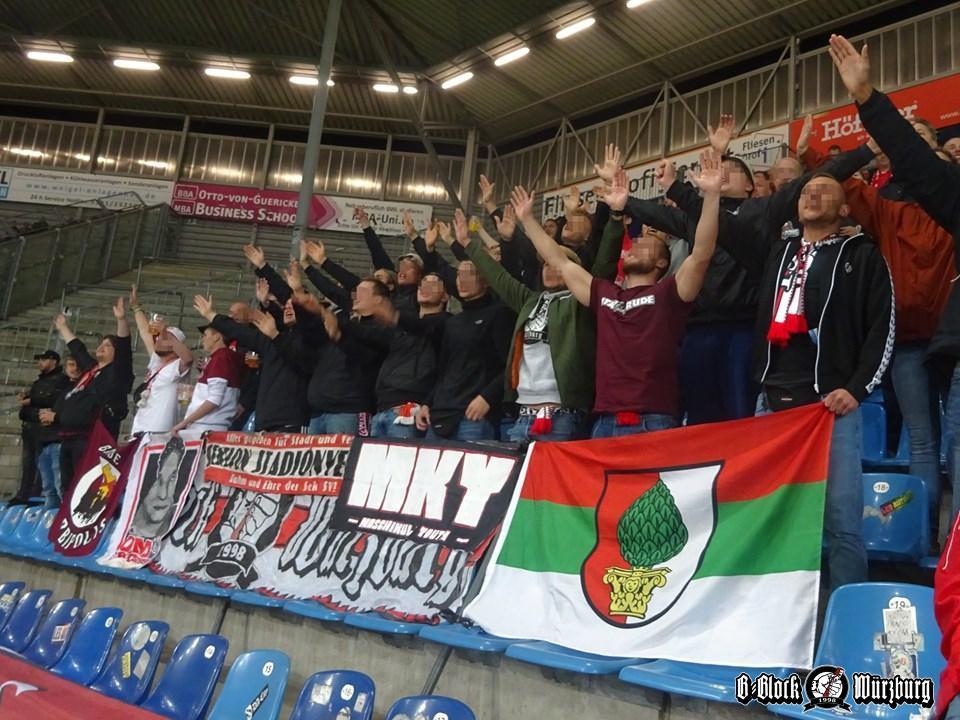 Magdeburg-Kickers27 (5)