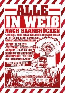 B_Block_Wuerzburg_FC_FWK