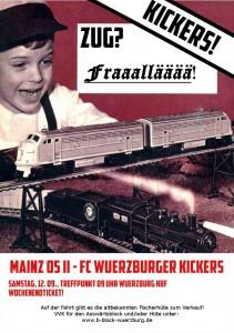 B_Block_Wuerzburg_FSV_FWK