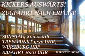 B_Block_Wuerzburg_RWE_FWK