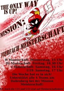 B_Block_Wuerzburg_SM