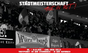 B_Block_Wuerzburg_SM16