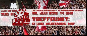 B_Block_Wuerzburg_SVWI_FWK