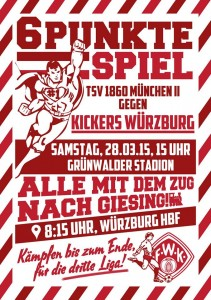 B_Block_Wuerzburg_TSV_FWK