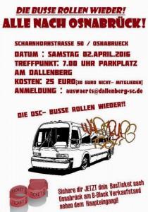 B_Block_Wuerzburg_VFL_FWK