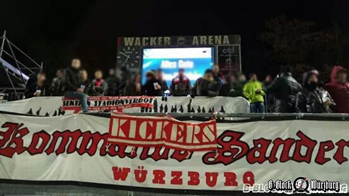 Wacker-fwk_e4